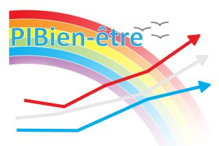 pibe-arc-en-ciel-grand