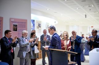 2015_09_16_Luxembourg_014