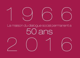 logo-anniversaire-1